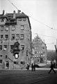 Burgstrasse in Nürnberg, Germany (19688316674).jpg