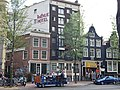 Burgwallen Nieuwe Zijde, Avenue Hote - panoramio.jpg
