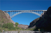 Burro Creek 1966 Bridge.png