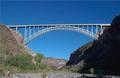 Burro Creek 1966 Bridge.png