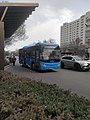 Bus Line 21 From Zhangjiakou to Xuanhua.jpg