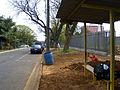 Bus Stop - panoramio - Ryuetsu Kato.jpg