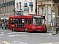 Bus img 5208 (15710798694).jpg