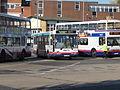 Bus img 7299 (16316886206).jpg
