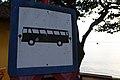 Bus stop (6819027651).jpg
