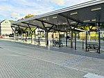 Busbahnhof Schwelm Bahnhof 2014.jpg