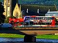 Buses - panoramio (1).jpg