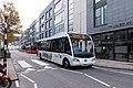 Buses in Saint Helier, Jersey.jpg