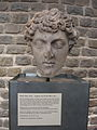 Bust of Marc Aurel.JPG