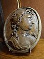 Buste de Marie-Christine de Saxe (1).jpg