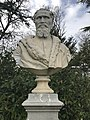 Buste de Michelangelo Buonarroti (Genève, Ariana) - 3.JPG