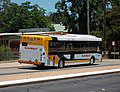 Bustech bodied Mercedes-Benz O405NH mo 7823 (Busabout Wagga).jpg