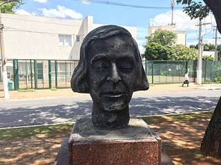 Antonietta Rudge Brazilian music educator
