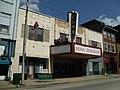 Butler, Pennsylvania (4825990083).jpg