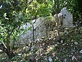 Butrint Archaeological Site - Butrint National Park - Albania - 02 (40558085120).jpg