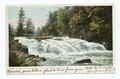 Buttermilk Falls, Raquette Lake, N. Y (NYPL b12647398-63046).tiff
