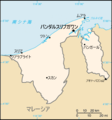 Bx-map-ja.png