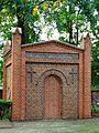 Bydgoszcz, cmentarz rzym.-kat. par. (starofarny), 1809a.JPG