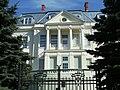 Bydgoszcz, willa, 1904 zdj. like White House.JPG