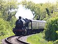 Bye Farm - 3850 heading for Bishops Lydeard.jpg