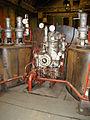 Bytom, pompownia elektrownia Bobrek 10.JPG