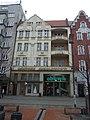Bytom - Kamienica Rynek 19 (1).jpg