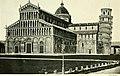 Byzantine and Romanesque architecture (1913) (14589737390).jpg