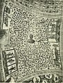 Byzantine and Romanesque architecture (1913) (14796255023).jpg