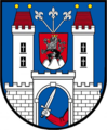 Bzenec (znak).png