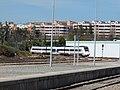 Cáceres station 2020 3.jpg