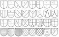 Címerhatározás fő címermezői.png