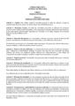 Código Orgánico General de Procesos - Libro I Título I.pdf