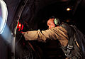 C-27 Crew Conducts First Air Drop (4754101951).jpg