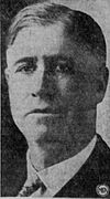 C. Ben Ross (Idaho Governor).jpg