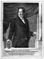 C. Meyer nach Rosa Achenbach, Stephan Metz, Bürgermeister von Mainz.png