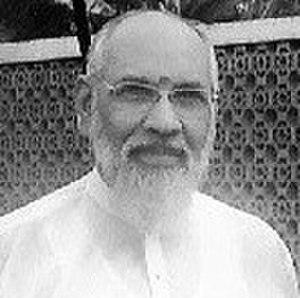 Chief Minister (Sri Lanka) - Image: C. V. Vigneswaran