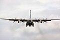 C130 Hercules - RIAT 2009 (3767168338).jpg