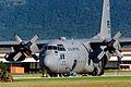 C130e-86th-aw.jpg