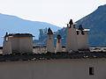CAPILEIRA.ALPUJARRA (GRANADA).jpg