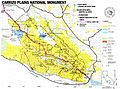 CARRIZO MAP - COMPLETE- Big File 9-30-09 copy (4090725944).jpg