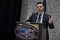 CBP Acting Commissioner Kevin McAleenan Provides Remarks at the NNOAC (28320568449).jpg
