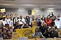 CDH - Comissão de Direitos Humanos e Legislação Participativa (20749439571).jpg