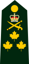 CDN-Army-LGen-Shoulder.svg