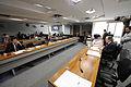 CDR - Comissão de Desenvolvimento Regional e Turismo (26207285001).jpg