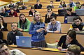 CEE 2014 Closing Ceremony 12.JPG