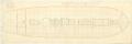 CERBERUS 1794 RMG J6001.png