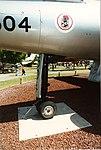 CF-100 nose gear (5088361208).jpg