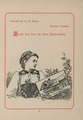 CH-NB-200 Schweizer Bilder-nbdig-18634-page029.tif