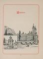 CH-NB-200 Schweizer Bilder-nbdig-18634-page191.tif