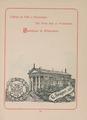 CH-NB-200 Schweizer Bilder-nbdig-18634-page203.tif